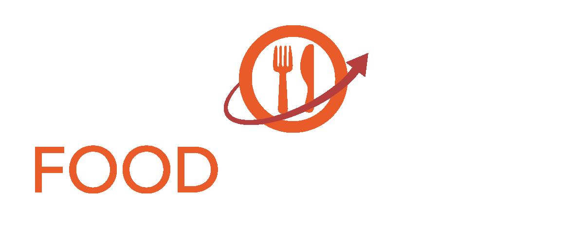 FoodStrategy